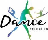 Dance Projection